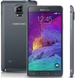 Kupujem Samsung Galaxy Note 4 SM-N910F- 32 Gb