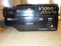 Video kamera ORION