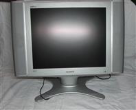smsung tv