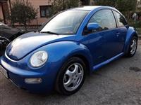 1998 VW Nova Buba 2.0 benz