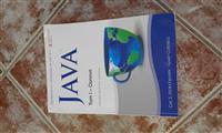 knjiga Java SE7