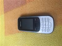 Nokia jeftino
