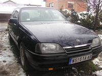 Opel Omega -90