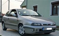 Fiat Bravo jtd -01