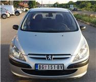 Peugeot 307 1.6 16v -03