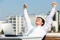 Ostvarite svoje ambicije radeći top posao