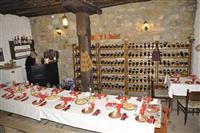 Rajacke pivnice Vino