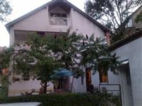 Kucu u Banji Topilo 240m2
