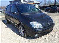 Renault Scenic 1.9 dci -02