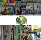 Pet Shop Pozega