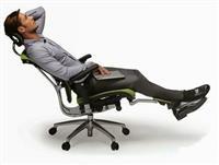 Servis popravka i prodaja kancelariskih stolica