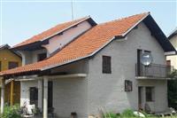 LUX kuca 160 m2 i 6 ari placa,Vrnjacka Banja