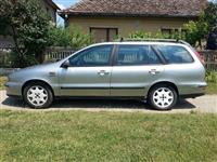 Fiat Marea 1.9 jtd stranac 77kw u dobrom -99