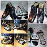 3 para obuce,sandale i papuce sl.9