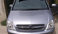 Opel Meriva 17 cdti -04