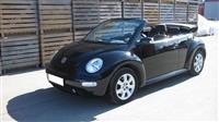 Volkswagen New Beetle 1.9 TDI Highline -04