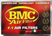 BMC - Sportiski filtri