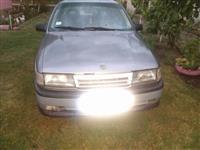 Opel Vectra A 1989. 1.8 benzin