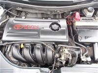 Toyota Celicia -01