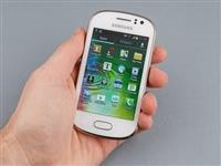 Samsung Galaxy S 6810 P