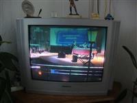 TV Samsung 70 cm