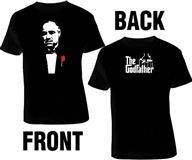 The Godfather majica