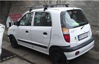 Hyundai Atos prime -01