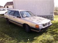 Audi 100 - 90