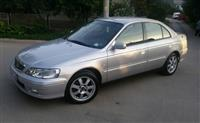 Honda Accord 1.8 -01