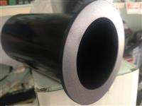 Bass Refleksna Cev Teleskop 66x100/250mm