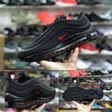 Nike max 97 model  41-46 80e