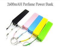 Akcija power bank 2600mAh +