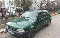 Dacia Super Nova konfort -02
