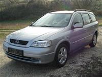 Opel Astra G 1.7 elegance -03