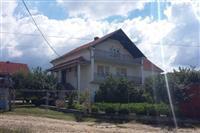 Kuca pored Vranja
