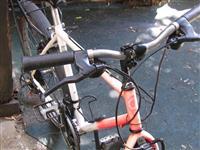 Bicikl italijanski