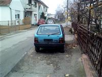 Fiat Uno 45  -88
