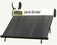 Lara solar