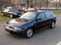 Audi A3 1.9 TDi  - 05