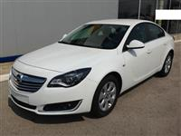 Opel Insignia 1.8i edition 4vr -14
