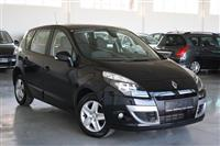 Renault Scenic 1.5 DCI Expression-11