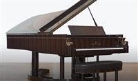 Stimovanje klavira beograd srbija