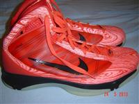 Nike Hyperize All-Star West 49
