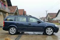 Opel Astra G 2.0 dth sport -02