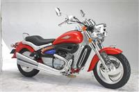 Chopper Lifan LF200- NOV