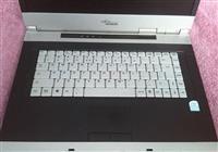 Laptop Fujitsu Siemens Amilo pro 2035D