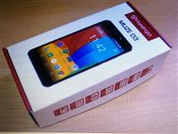 "Prestigio D3 PSP3530 DUO IPS 5.3"",QC 1.3GHz 13/5Mp"