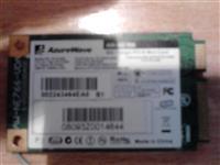 Asus/AzureWave AW-NE766 802.11n Wireless LAN Mini