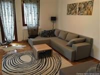 Apartman na Zlatiboru