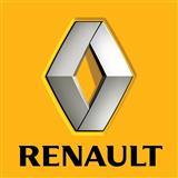 DELOVI ZA RENAULT MEGANE 2 1.5  1.9 DCI